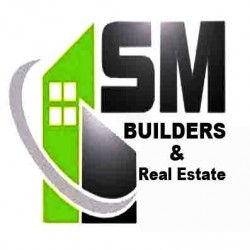 SM Builders & Real Estate Consultants