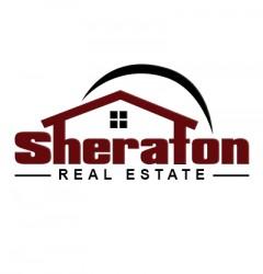 Sheraton Estate