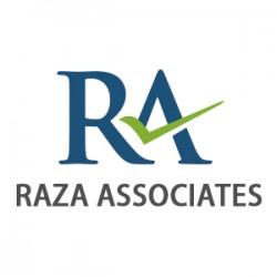 Raza Associates
