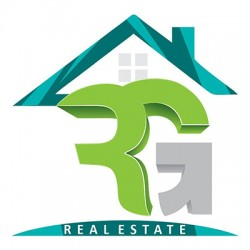 Raza Group Real Estate and Builders
