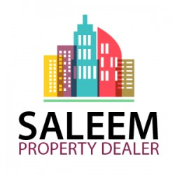 Saleem Property Dealer