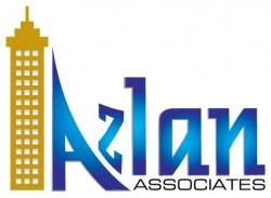 Azlan Associates