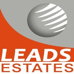 Leads Estates