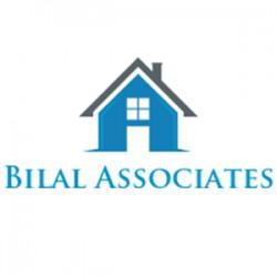 Bilal Associates