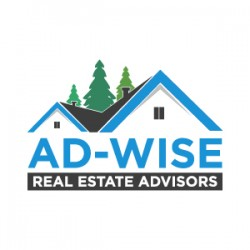 AD Wise Real Estate
