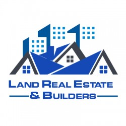 Land Real Estate & Builders