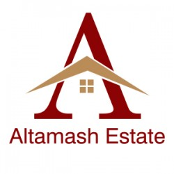 Altamash Estate & Construction