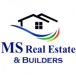 M.S Real Estate