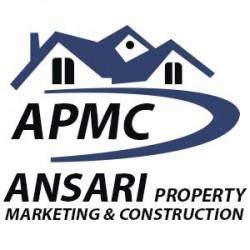 Ansari Property Marketing