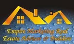 Empire Marketing Real Estate