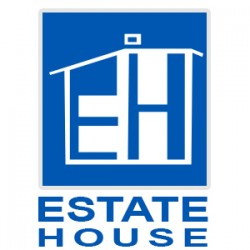 Estate House Builders & Real Estate Consultants