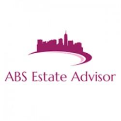 ABS Estate Advisor