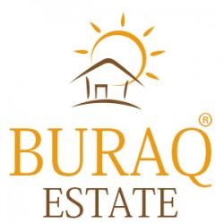 Buraq Estate