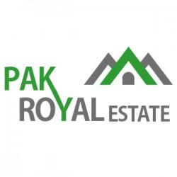 Pak Royal Estate