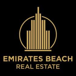 Al Falah Property Consultants