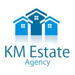 KM Estate Agency