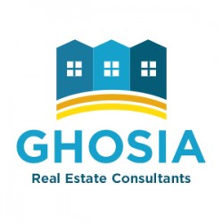 Ghosia Real Estate Consultants