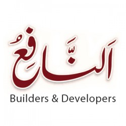 Al Nafay Builders & Developers