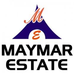 Maymar Estate