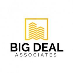 Big Deal Associates