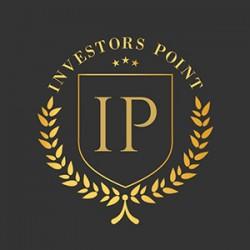 Investors Point