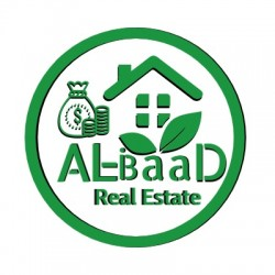 Al-Ibaad Real Estate
