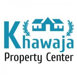 Khawaja Property Center