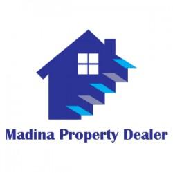 Madina Real Estate & Builders