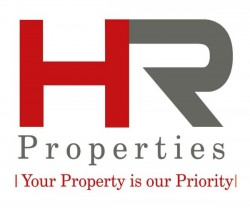 HR Properties