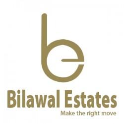 Bilawal Estate