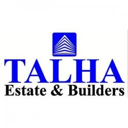 Talha Estate