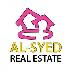 Al Syed Estate & Marketing