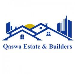 Qaswa Estate & Builders