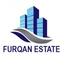 Furqan Estate