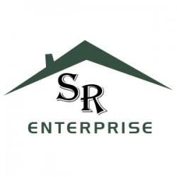 SR Enterprsies
