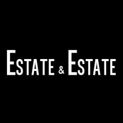 Estate & Estate