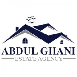 Abdul Ghani Estate Agency