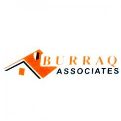 Burraq Associates