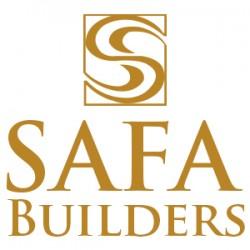 Al Safa Builders