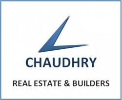 Chaudhry Real Estate & Builders