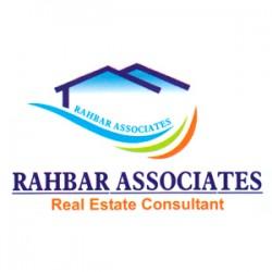 Rahbar Associates