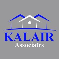 Kalair Associates