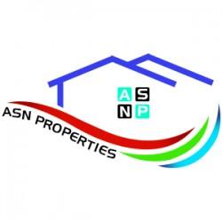ASN Real Estate & Town Developer