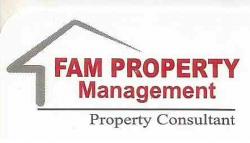 FAM Property Management