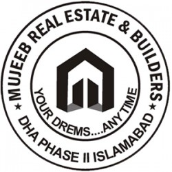 Mujeeb Real Estate & Builders
