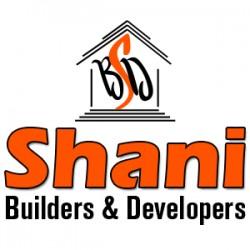 Shani Builders & Developers