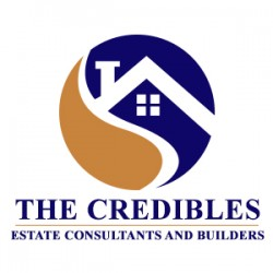 The Credibles Estate Consultants & Builders