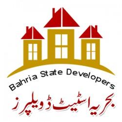 Bahria Estate & Developers