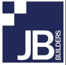 J & B Associates