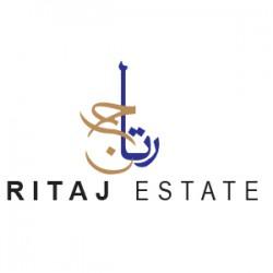 Ritaj Estate